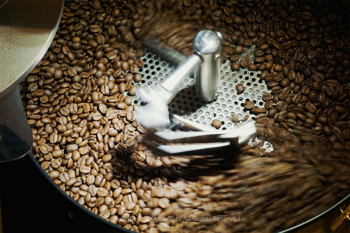 About-Us_Coffee-Roasting-Page