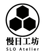 SLO Atelier